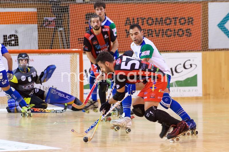 18-04-28_F4-CERS_Lleida-Breganze23.jpg