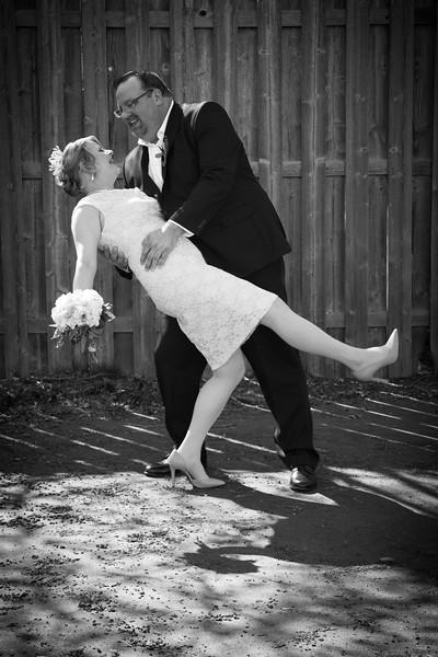Carla and Rick Wedding-125.jpg