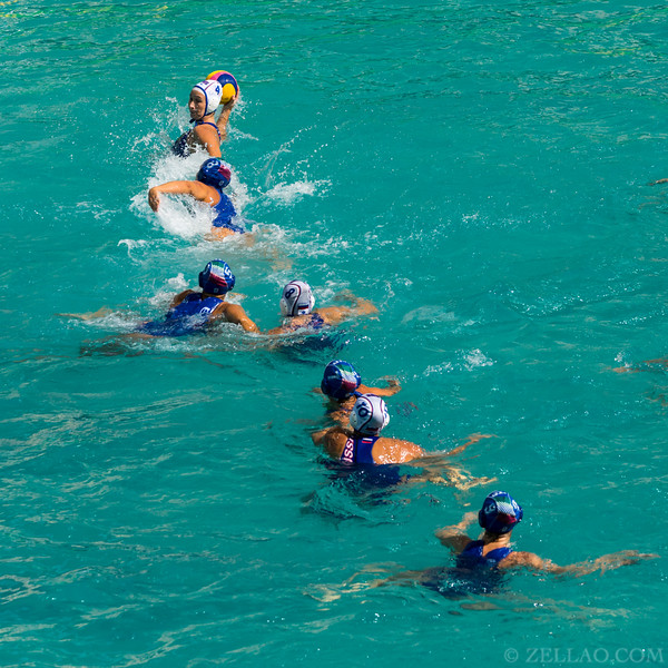 Rio-Olympic-Games-2016-by-Zellao-160813-05812.jpg