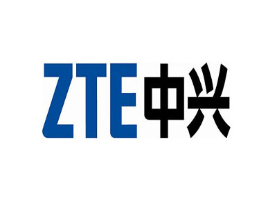 X- ZTE1.jpg