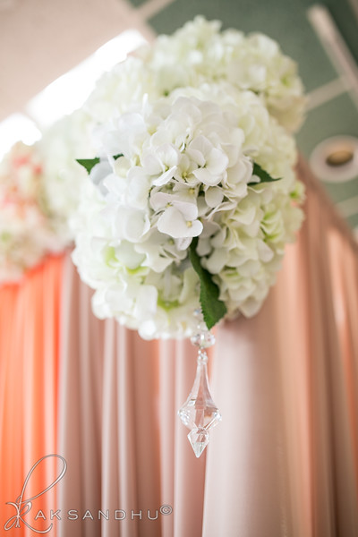HH-Wedding-008.jpg