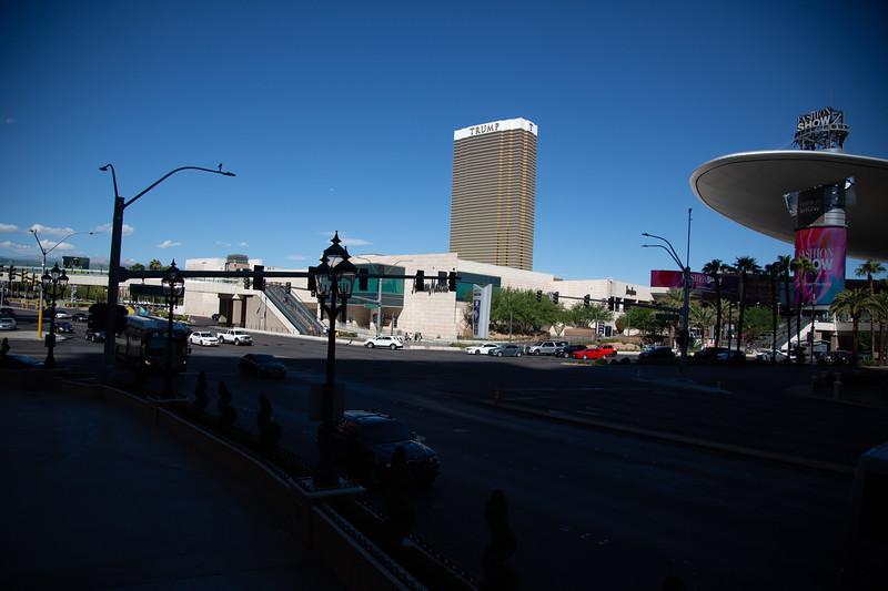 Vegas203.JPG