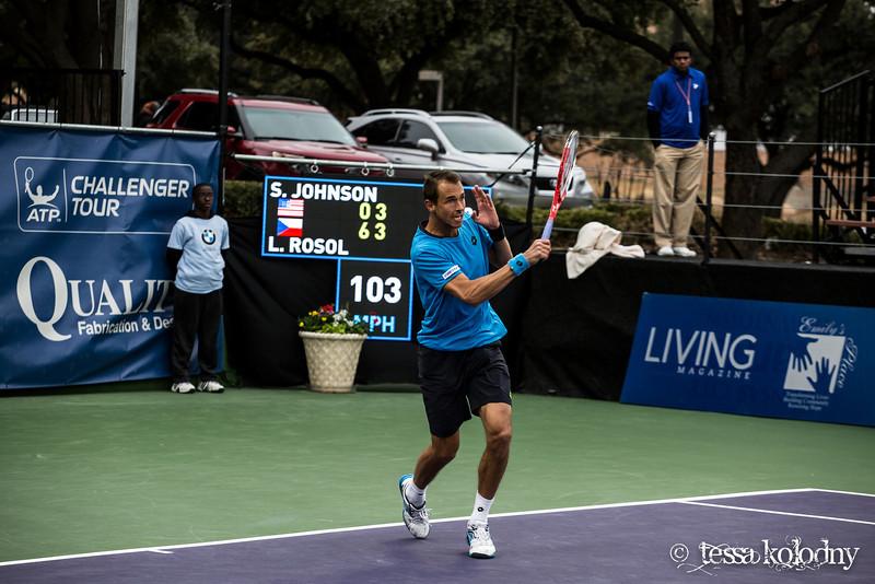 Finals Singles Rosol Action Shots-3369.jpg