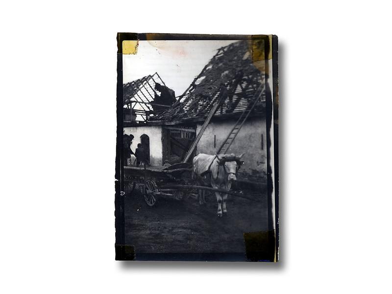 WW2_29.jpg