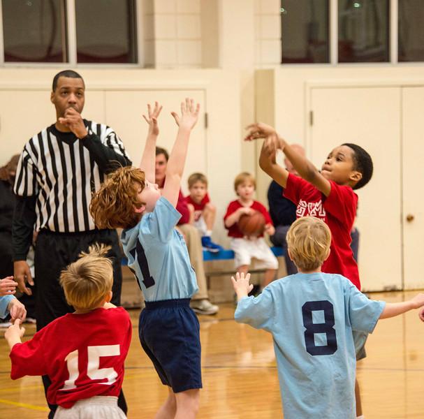 Tarheel Basketball-20.jpg
