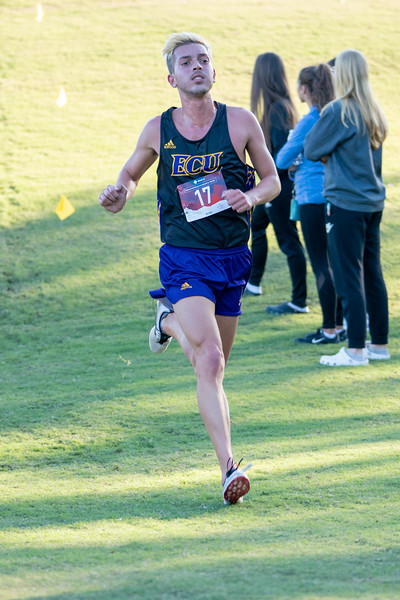 2019-ECU-Invitational-0365.jpg