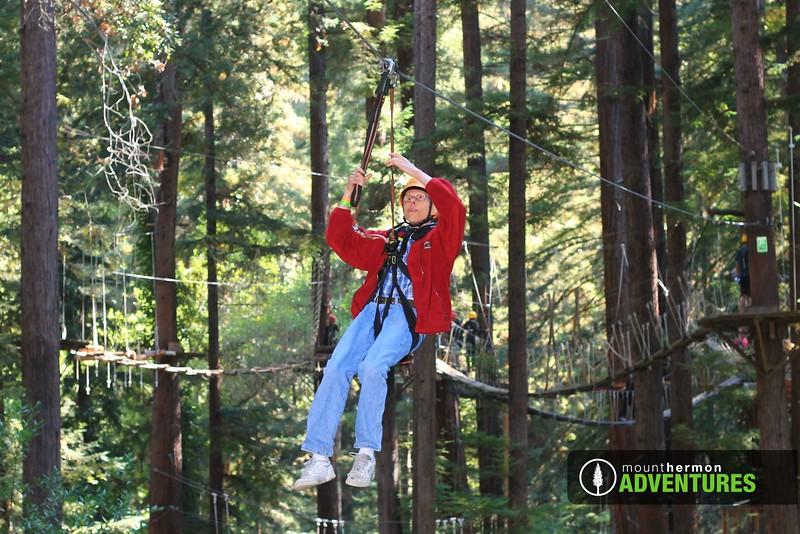 sequoiazip_1473444965015.jpg