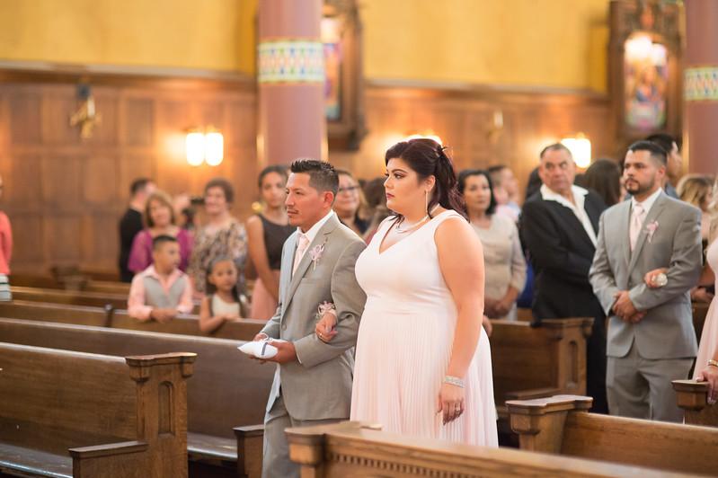 Estefany + Omar wedding photography-242.jpg