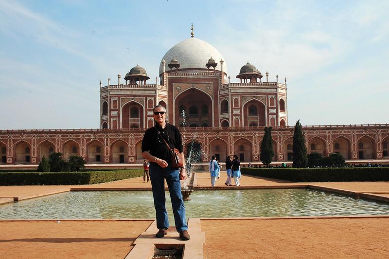 India 2009-008.jpg
