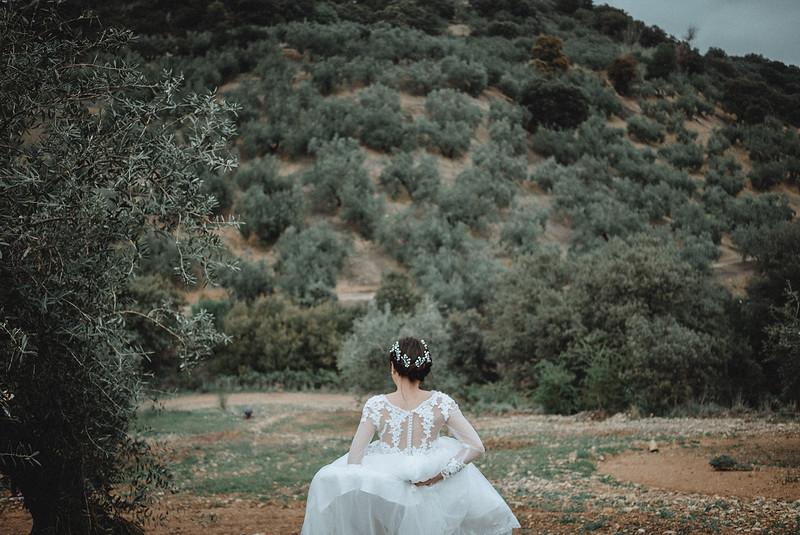 Tu-Nguyen-Destination-Wedding-Photography-Videography-Hochzeitsfotograaf-Ronda-Andalucia-Spain-Granada-Sierra-Nevada-Malaga-17.jpg