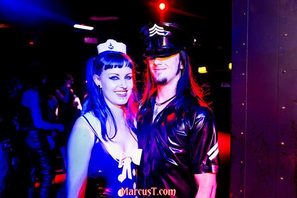 20130426 - Club Antichrist April 2013