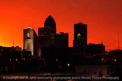 019-city_sunset-dsm-21jul03-0822