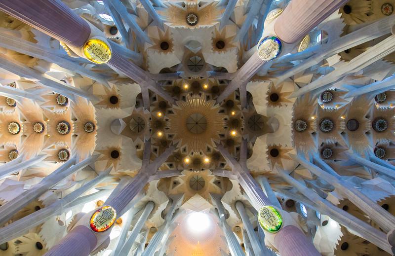 Spain-2013-1664.jpg