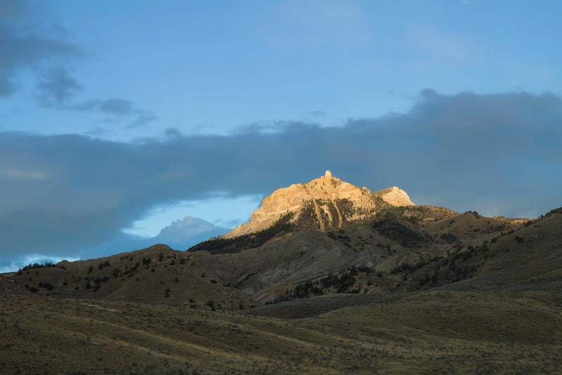 02_Wyoming-16.jpg