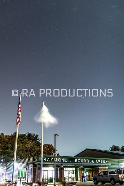 Night_Sky_Stars_PowerOutage-110617-14.jpg