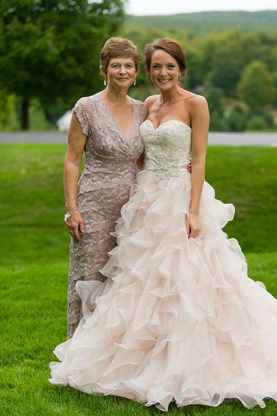 bap_walstrom-wedding_20130906164731_7108