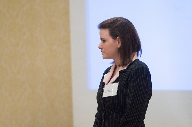 2008_honors_program_conference_indy (33 of 64).jpg