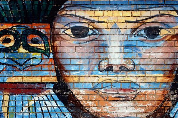 arte en chicago II