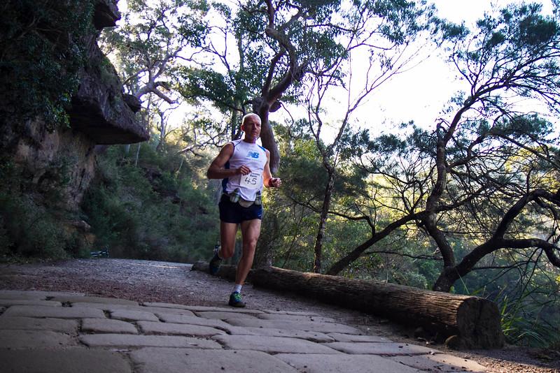 Trail-039.JPG