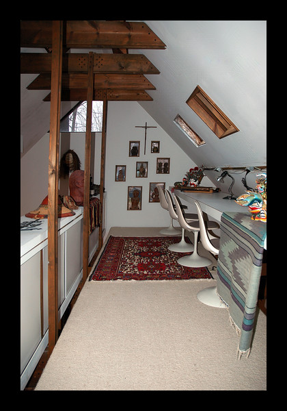 26. Studio Loft with desk and storage 24' long.jpg