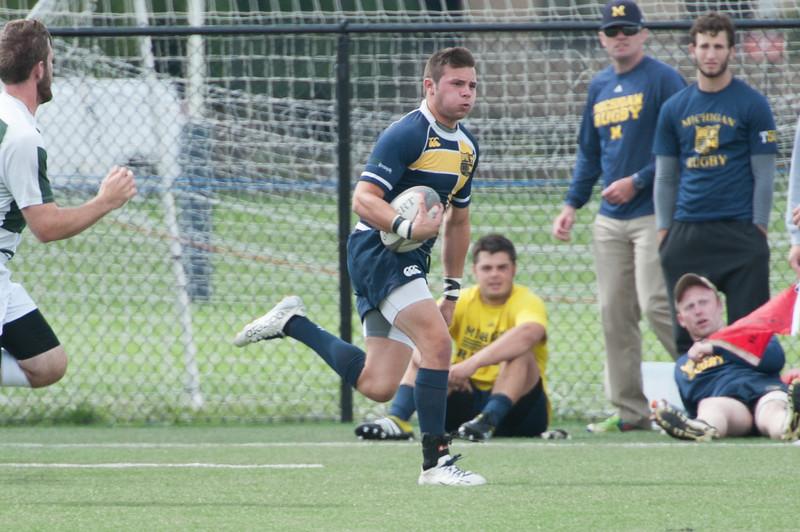2015 Michigan Academy Rugby vs. Norte Dame 173.jpg