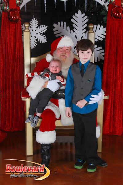 Santa 12-17-16-525.jpg