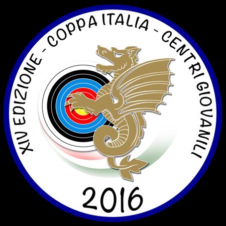 COPPA ITALIA CENTRI GIOVANILI - TERNI 2016