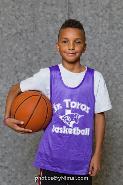 JCC_Basketball_2010-12-05_15-22-4464.jpg