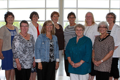 6/6/2013 - 2013 Fremont Public Schools Retirees