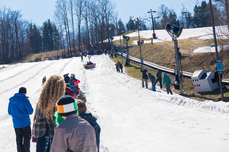 56th-Ski-Carnival-Sunday-2017_Snow-Trails_Ohio-3010.jpg