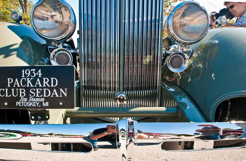 Packard 1934.jpg