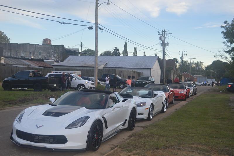 113 Corvettes.jpg