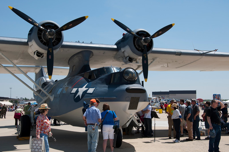 20120512-Air Show-089.jpg