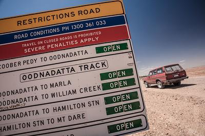 kilometer19-fotografie-travel-australia-070301-0107