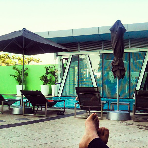 Singapore-Capri-pool-.jpg