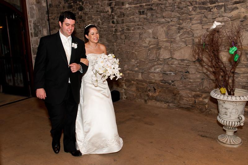 Alexandra and Brian Wedding Day-539.jpg