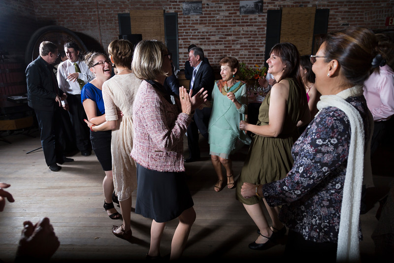 Rufina Wedding Party-4178.jpg