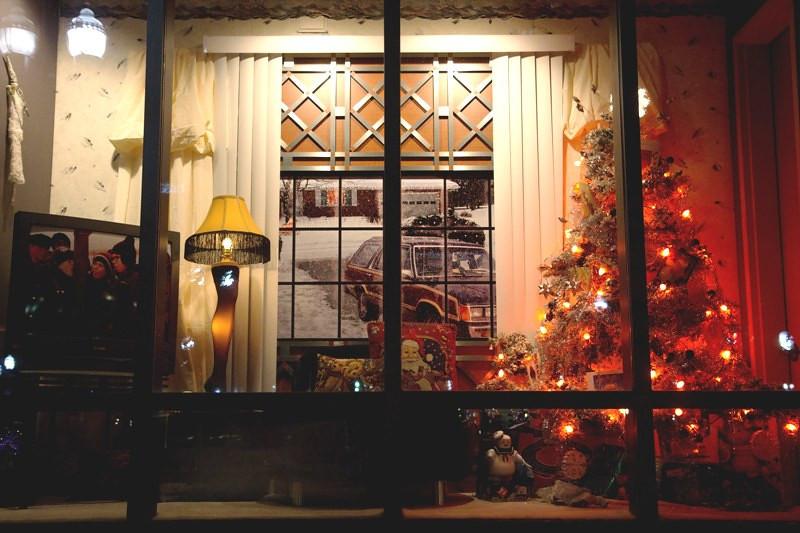 ChristmasStory_800.jpg