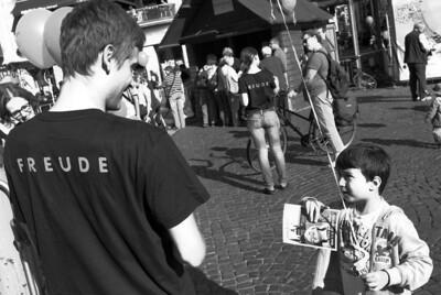 20111001 Deutschlandfest