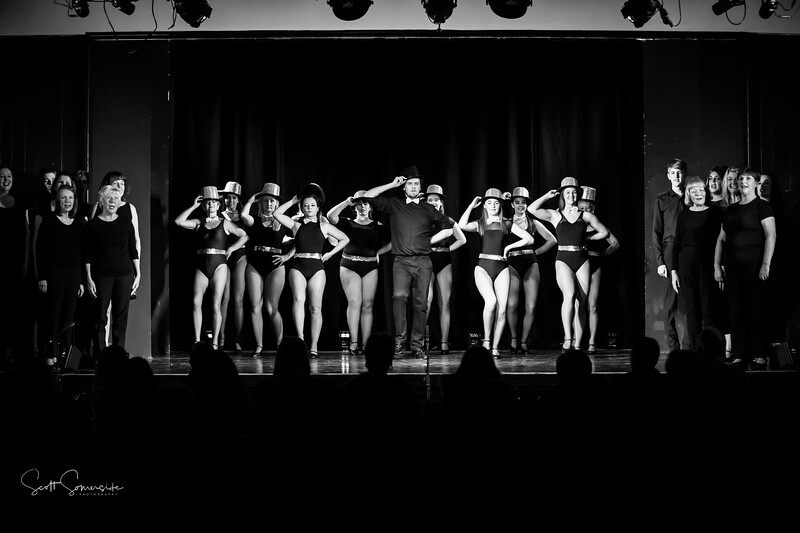 BnW_St_Annes_Musical_Productions_2019_226.jpg