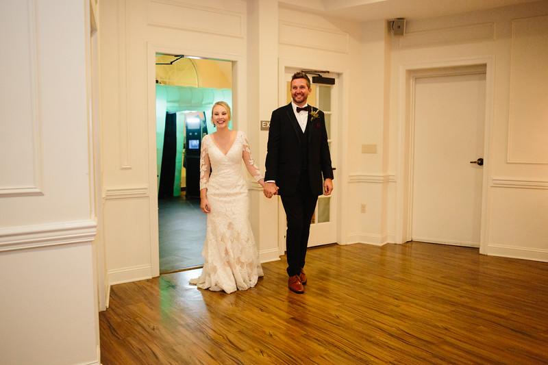 katelyn_and_ethan_peoples_light_wedding_image-599.jpg