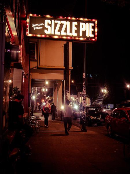 sizzle pie.jpg