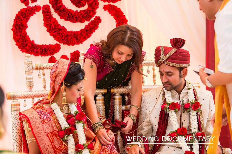 Rajul_Samir_Wedding-520.jpg