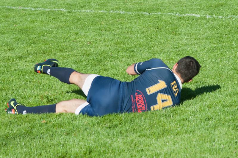 2016 Michigan Rugby vs. John Carroll 101.jpg
