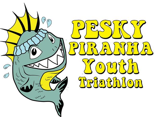 2016 Pesky Piranha