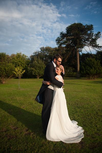 1027-beth_ric_portishead_wedding.jpg