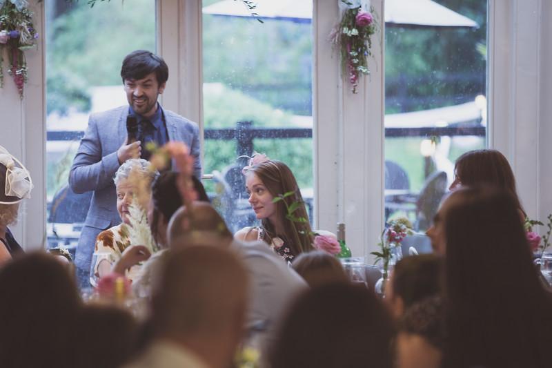 Sam_and_Louisa_wedding_great_hallingbury_manor_hotel_ben_savell_photography-0233.jpg