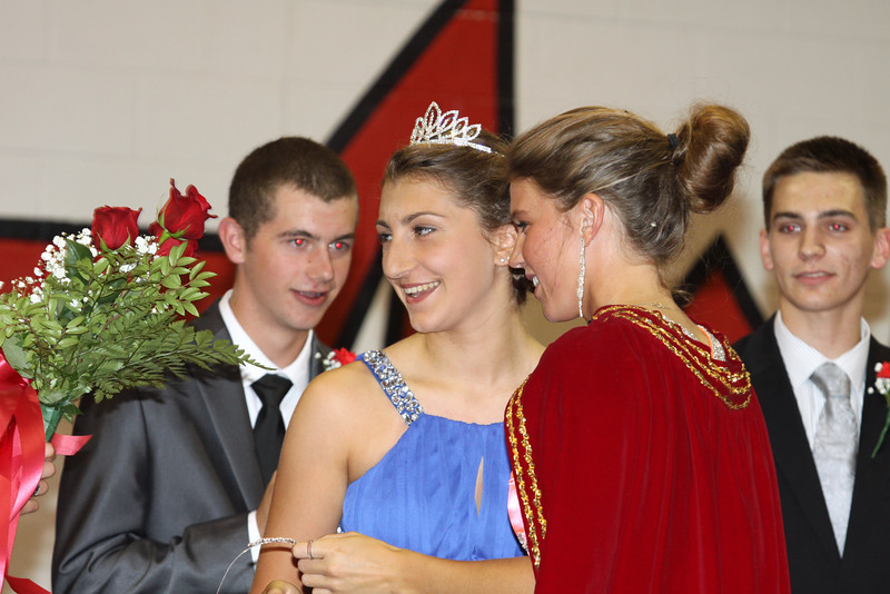 Lutheran-West-Homecoming-2014---c155088-254.jpg