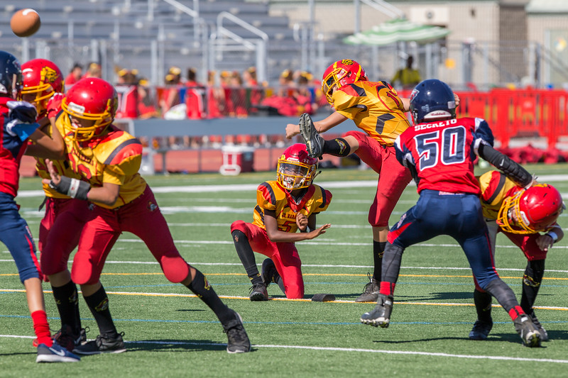 Jesuit Vs Pleasant Grove-122.jpg