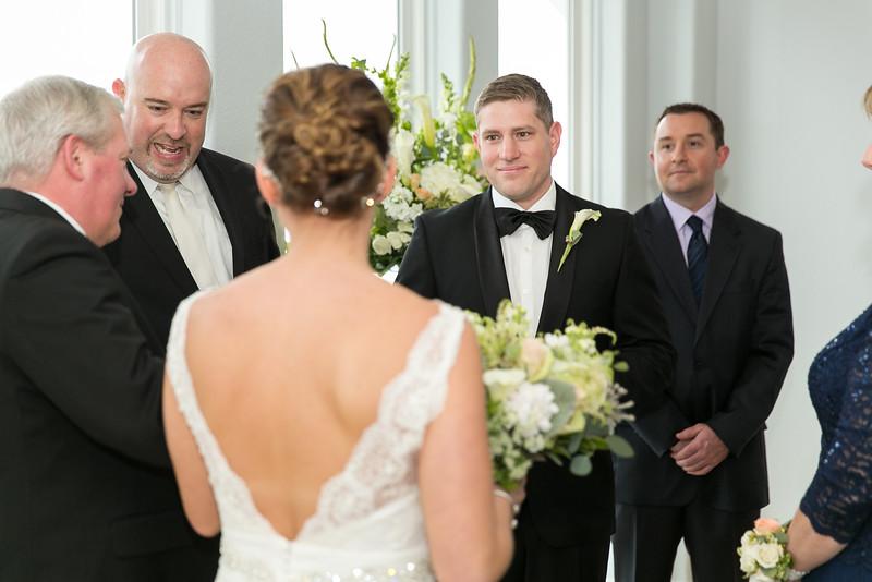 wedding-photography-178.jpg